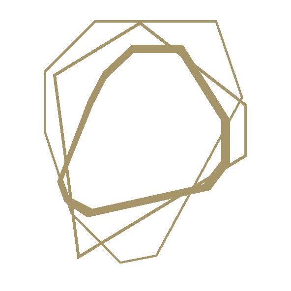 1812 Art
